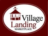 Village Landing Marketplace